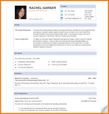 sample effective resume vinodomia resume examples great resume