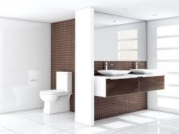 Design Your Own Bathroom Free Who Bathroom Warehouse
