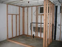 accecories basement bathroom ideas basement bathrooms basement