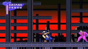 adventures batman u0026 robin usa rom u003c snes roms emuparadise