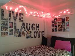 college bedroom decorating ideas cheap tapestries for college tapestry for wall