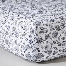 Waverly Crib Bedding Waverly Baby By Trend Lab 3pc Crib Bedding Set Charismatic Target