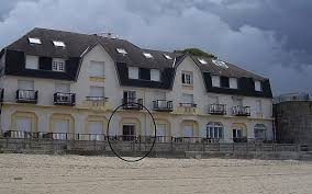 chambres d hotes le crotoy somme chambre chambres d hotes le crotoy somme best of chambres d h tes