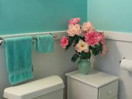 turquoise bathroom my turquoise bathroom