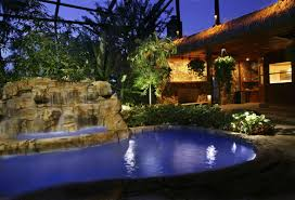 light company in orlando fl benefits of professional outdoor led light installation in orlando