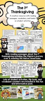 history of the thanksgiving day parade history of