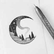 the 25 best ink drawings ideas on pinterest pen drawings