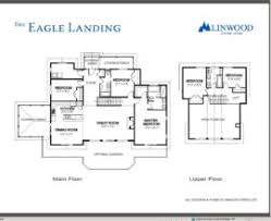 simple open house plans simple house floor plans houses flooring picture ideas blogule