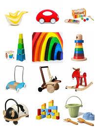 ideas for baby s birthday best organic and eco friendly baby gear birthday gifts birthdays