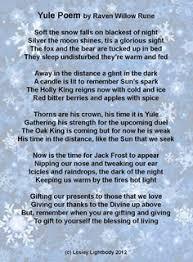 winter solstice winter solstice holidays