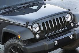 girls jeep wrangler jeep wrangler willys wheeler edition wallpapers auto power