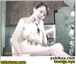 teenjp.xyz|NEWCN-851-860, Japanese Teen girl pretty cute, かなりかわいい日本の十代の少女 - XXX, Super  Teen Bests Asian, Teenjp.net, WebcamTeen, WebcamAsian, ...