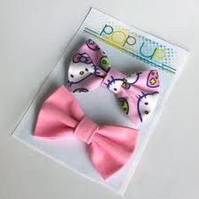 easter hair bows best hello hair bow products on wanelo