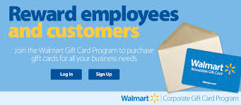reloadable gift cards corporate gift cards stuff to buy