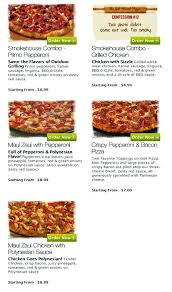 Round Table Prices Round Table Pizza Silverdale U2013 Thelt Co