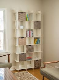 best 25 tall white bookcase ideas on pinterest tall white