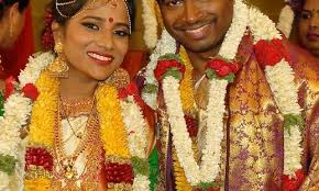 Wedding Wishes Kannada Marriage Wishes Quotes Kannada Totally Awesome Wedding Ideas