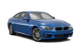 bmw car lease offers 2018 bmw 430i coupe auto lease deals ny nj pa ct