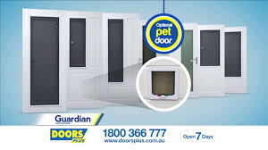 guardian sliding glass doors guardian 2 in 1 doors innovative safety screen door system