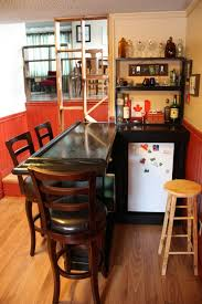 Bar In Dining Room Design A Bar In Your Home Top 40 Best Home Bar Designs And Ideas