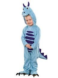 Toddler Dinosaur Costume Dinosaur Dressing Up Costume Kids George At Asda