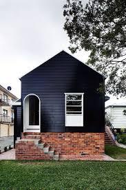 home exterior design small 15 exterior home design ideas inspire you with spectacular tips