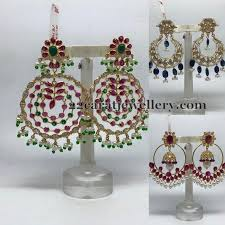 south jewellery designers 92 best jewellery images on indian jewelry south