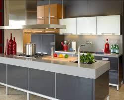 kitchen cabinets in mississauga kitchen cabinets mississauga fresh modernkitchen irpinia cabinets