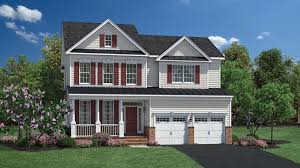 elevation home design tampa lenah mill the villages the irvine home design