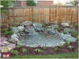 backyards mesmerizing koi pond water garden design home examples