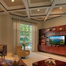 design your own home entertainment center 48 best entertainment centers images on pinterest home ideas tv