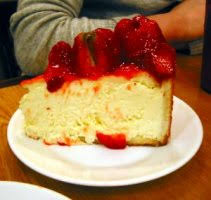 low carbohydrate low carb desserts recipe collection
