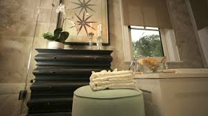 home interior catalog 2013 hgtv home 2013 master suite bathroom pictures and