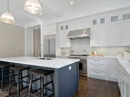 cucina kitchen faucets produzione privata sedia bianca amdl mobile cucina bianco michele