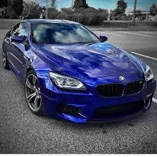 bmw m6 blue bmw m6 asautoparts com luxury cars bmw and bmw m6