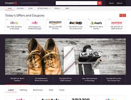 Ad Home Design Show Promotion Code by 10 Best Coupon Wordpress Themes U0026 Plugins 2018 Athemes