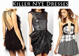 dresses for new year new years dresses