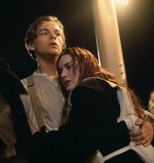 454 best jack and rose dawson in titanic movie images on