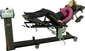 vax d table for sale spinal decompression therapy missouri blog spinal decompression