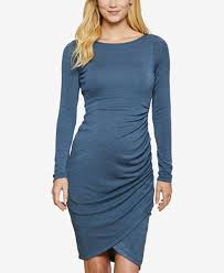 dresses maternity clothes for the stylish mom macy u0027s