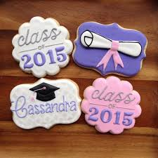 graduation cookies best 25 graduation cookies ideas on graduation cakes
