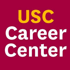 usc career center usccareercenter