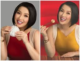 kris aquino kitchen collection collection of kris aquino kitchen collection kris aquino and