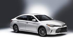 Car Dealerships On Cape Cod - toyota avalon in cape cod ma hyannis toyota