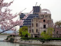 asam news the hiroshima bomb and my family