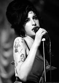 Amy Winehouse Love Is Blind 1680 Best Amy Winehouse Images On Pinterest Amy Winehouse Jade
