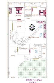 house design maps free november 2014 kerala home design and floor plans house plan and
