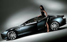 lamborghini 4 door car are four door supercars an easy way to a buck fooyoh