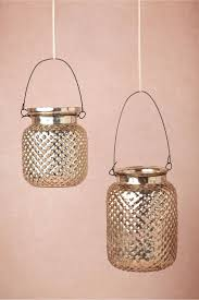 20 best christmas candles and lanterns images on pinterest