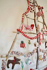 3795 best christmas trees diy images on pinterest christmas